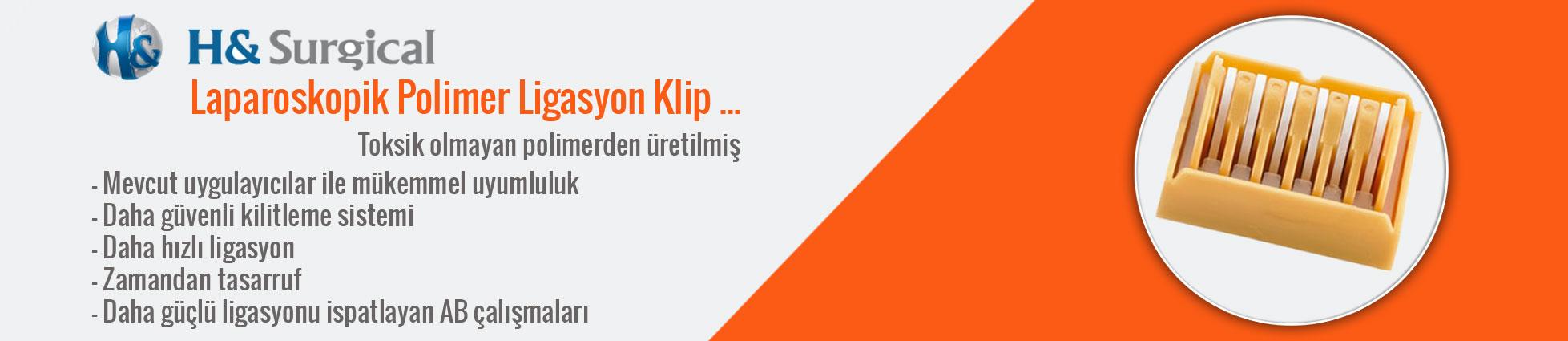 laparoskopik-endoskopi-polimer-klips-banner