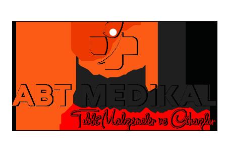 ABT Medikal