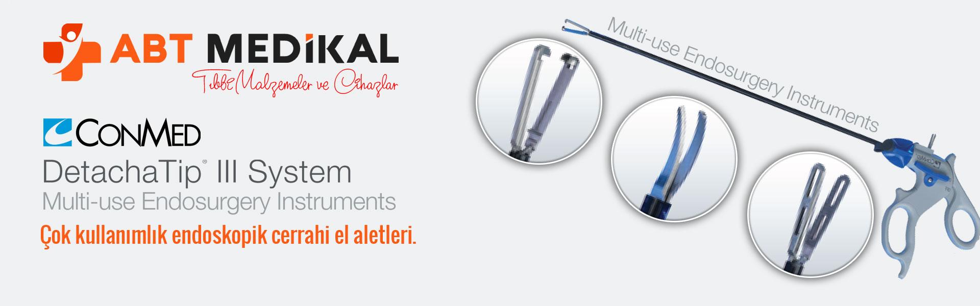 CONMED-Detacha-Tip-3-Sistem-ABT-Medikal-urunu