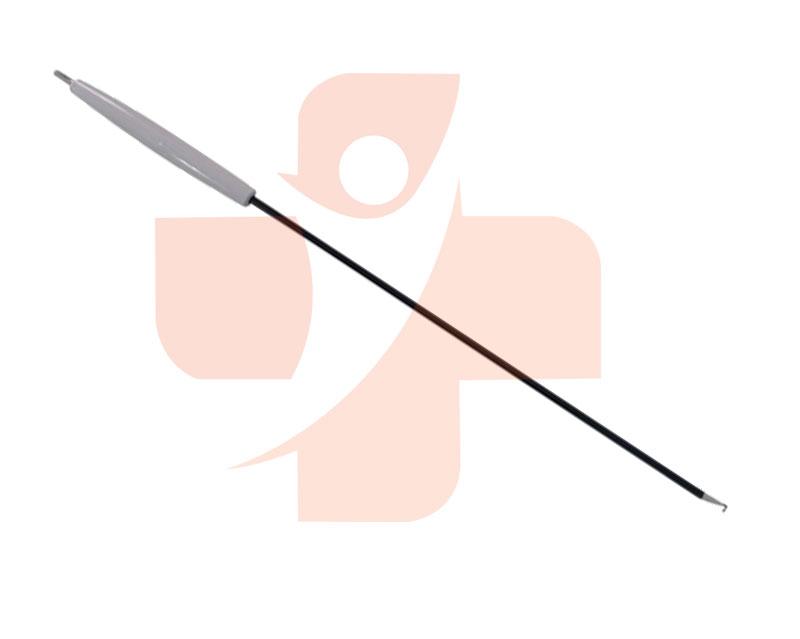 YIDA-Laparoskopik-Monopolar-Hook-Elektrod-1