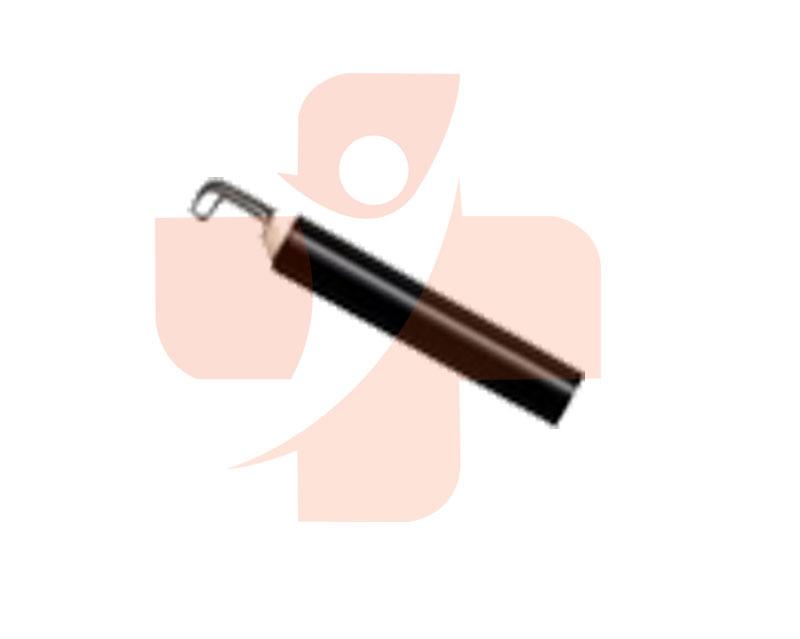 YIDA-Laparoskopik-Monopolar-Hook-Elektrod-2