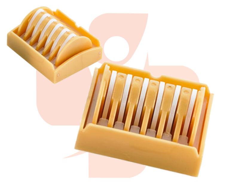 laparaskopik-polimer-ligasyon-klip-endoskopik-polimer-klip-1
