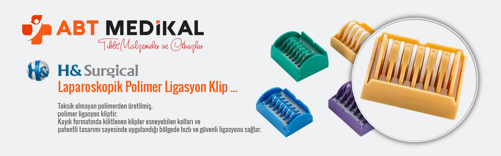 laparoskopik-polimer-ligasyon-klip-endoskopik-polimer-klip